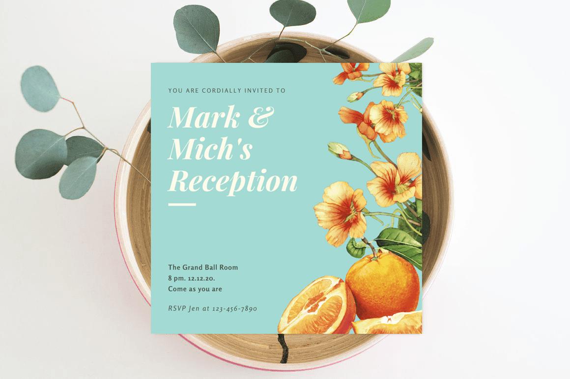 mint_and_orange_invitation 2