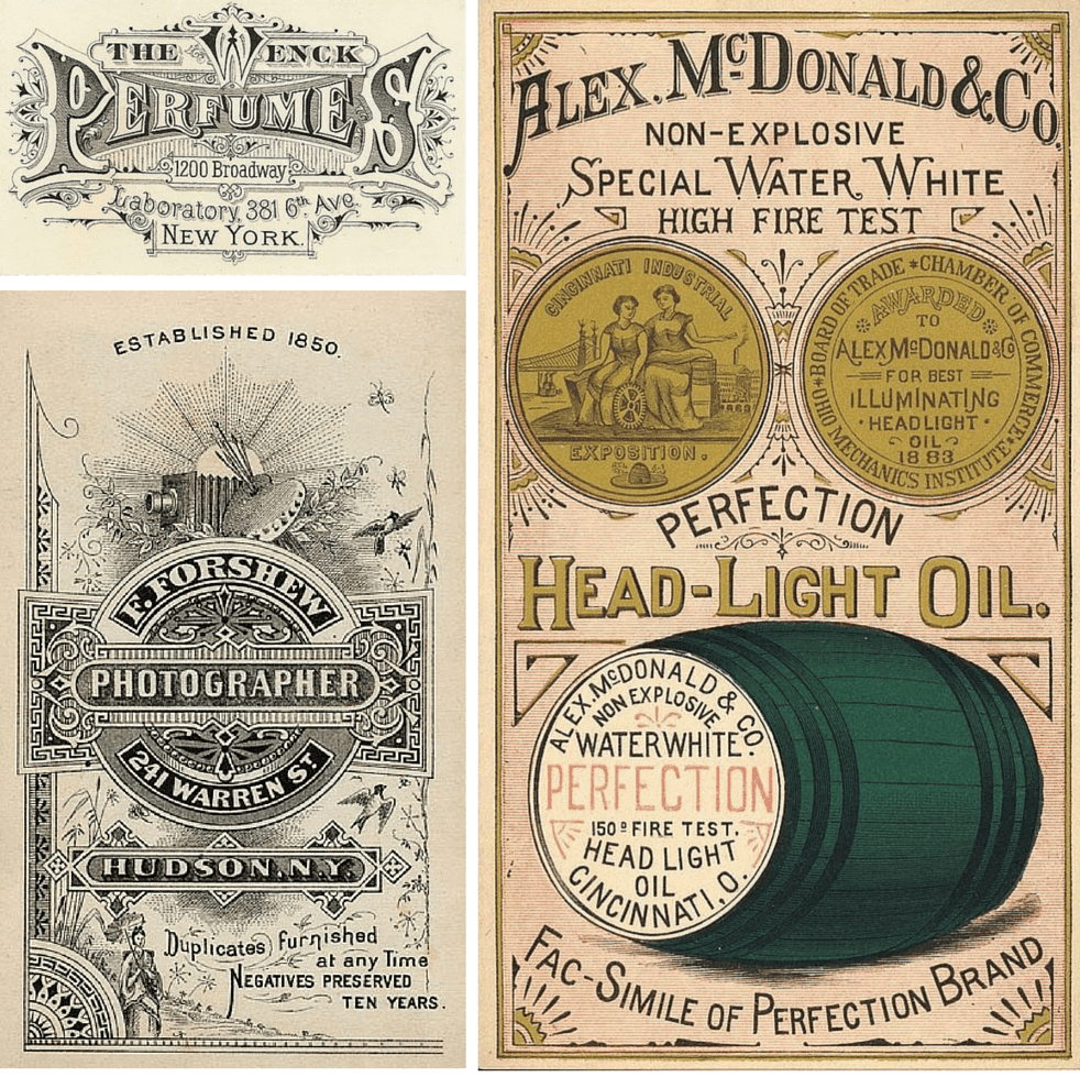 01. Victorian-era