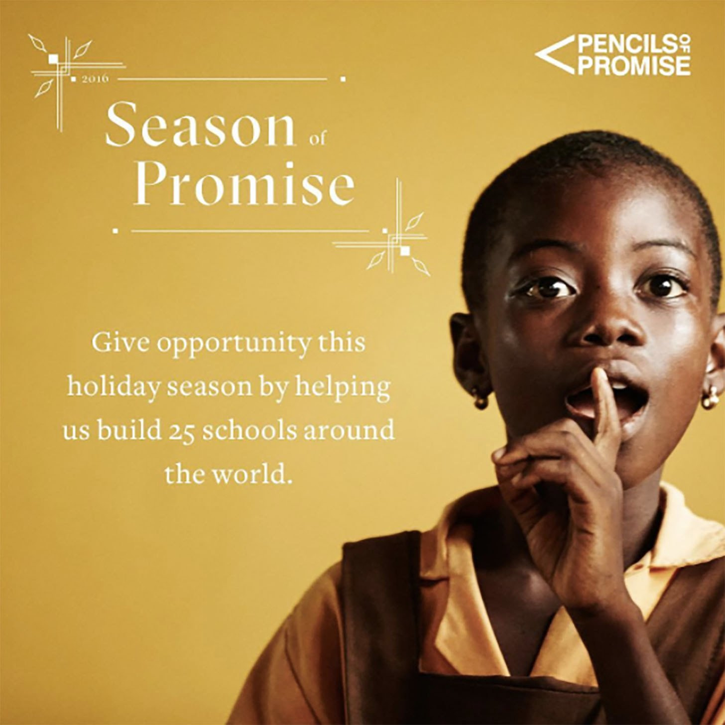 seasons of promise instagram graphic