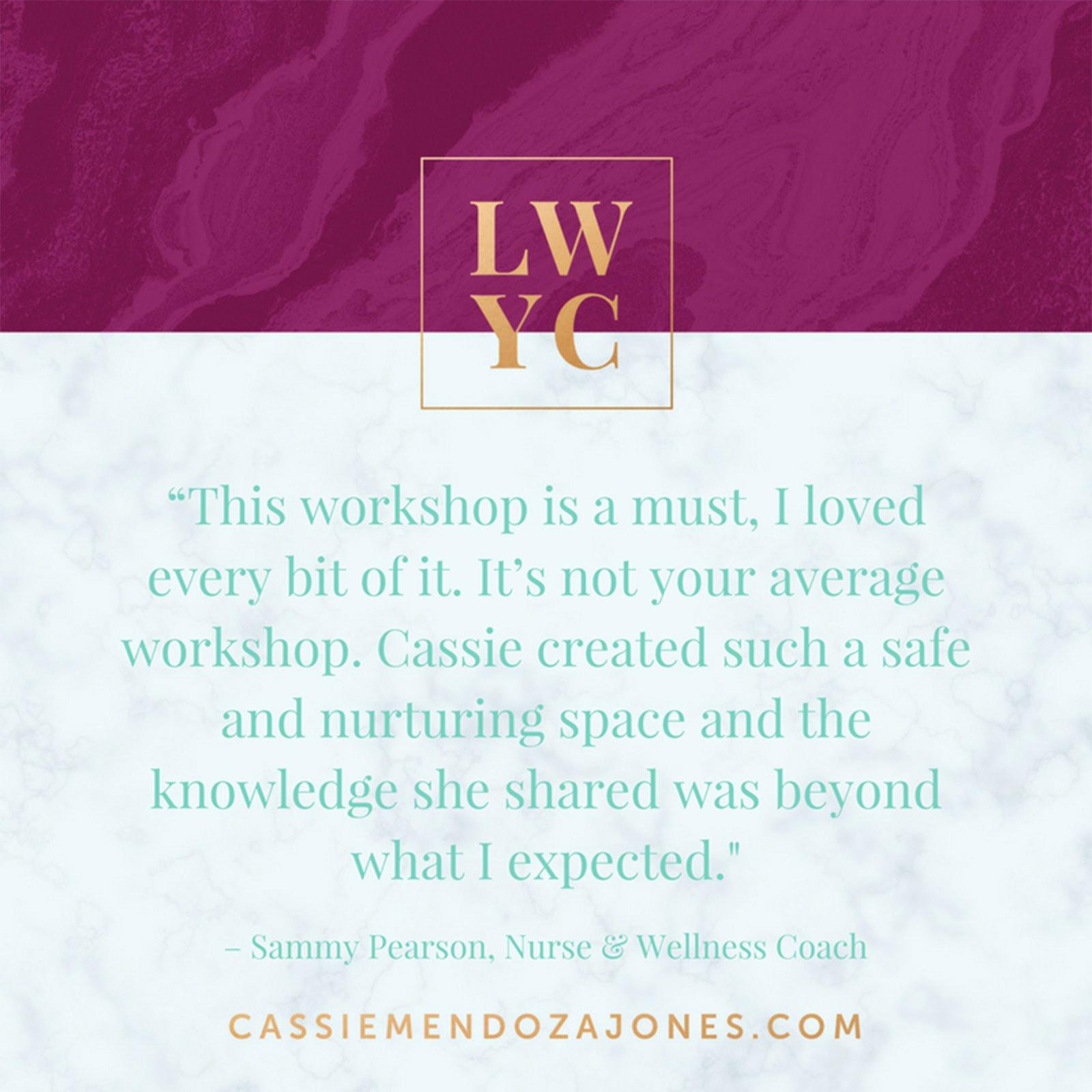 cassie-mendoza-jones-testimonial