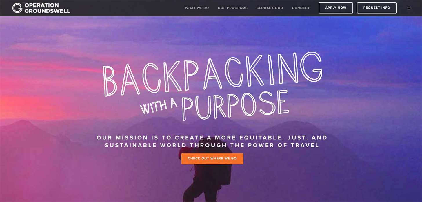 operation_groundswell_homepage