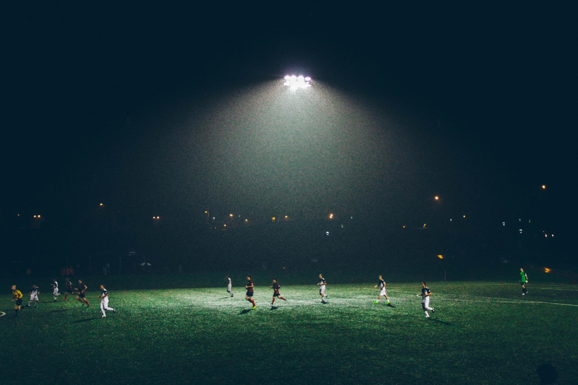 sports-photography-abigail-keenan