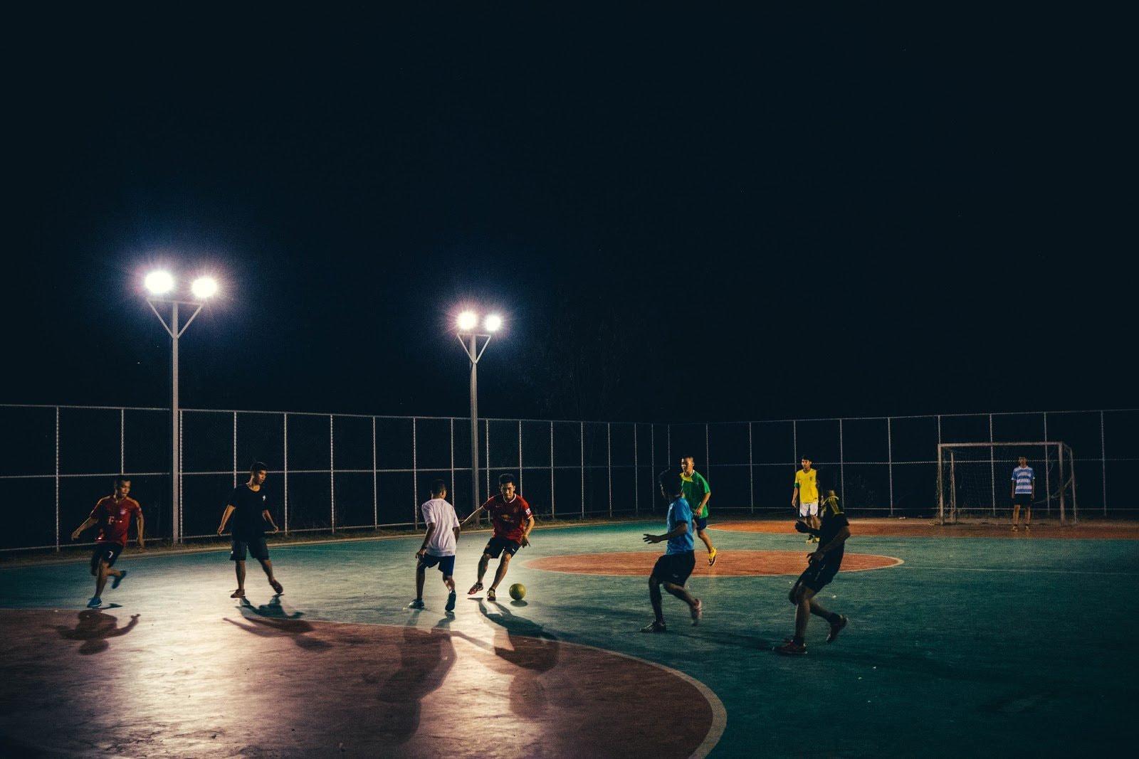 sports-photography-igor-ovsyannyko