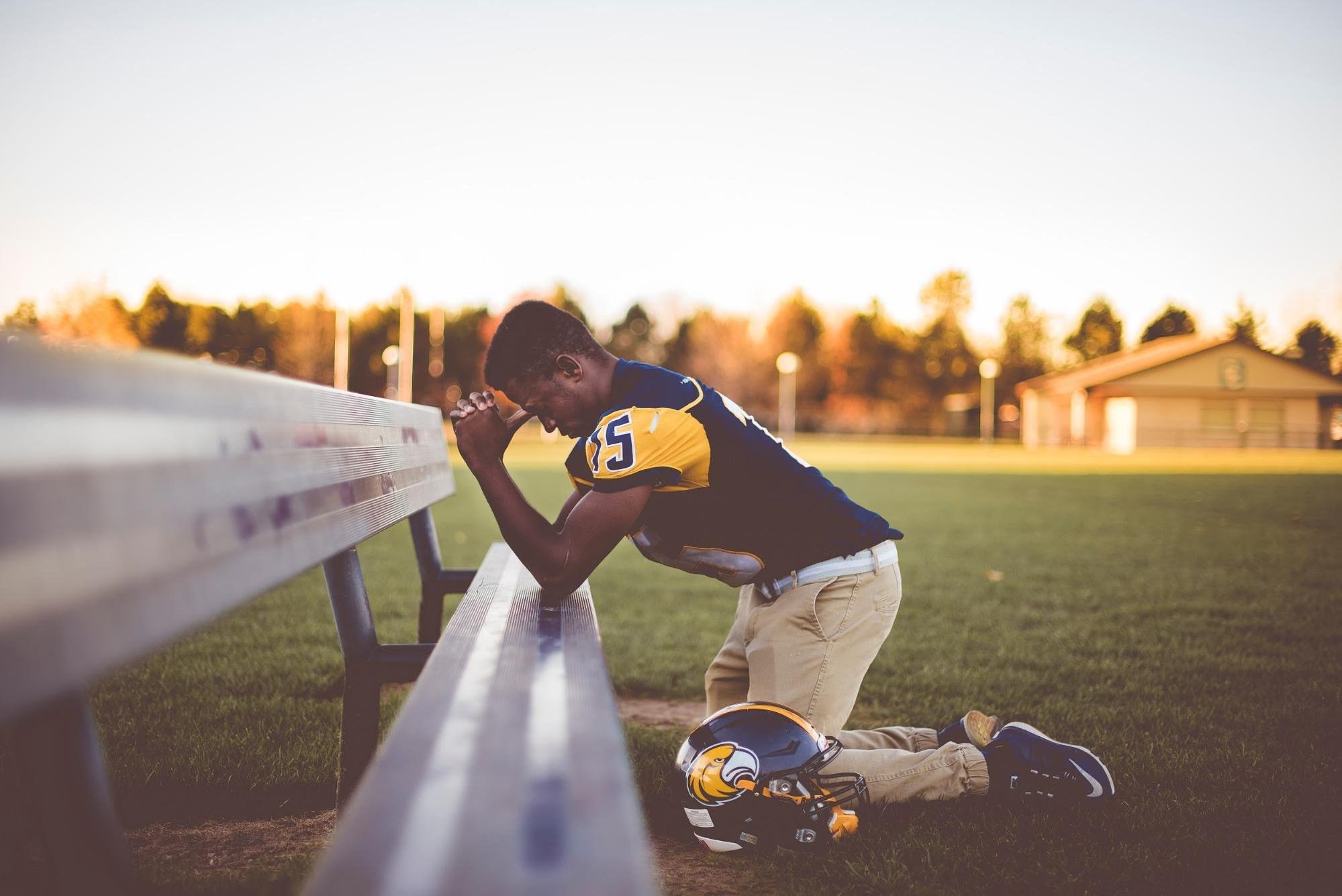 sports-photography-ben-white