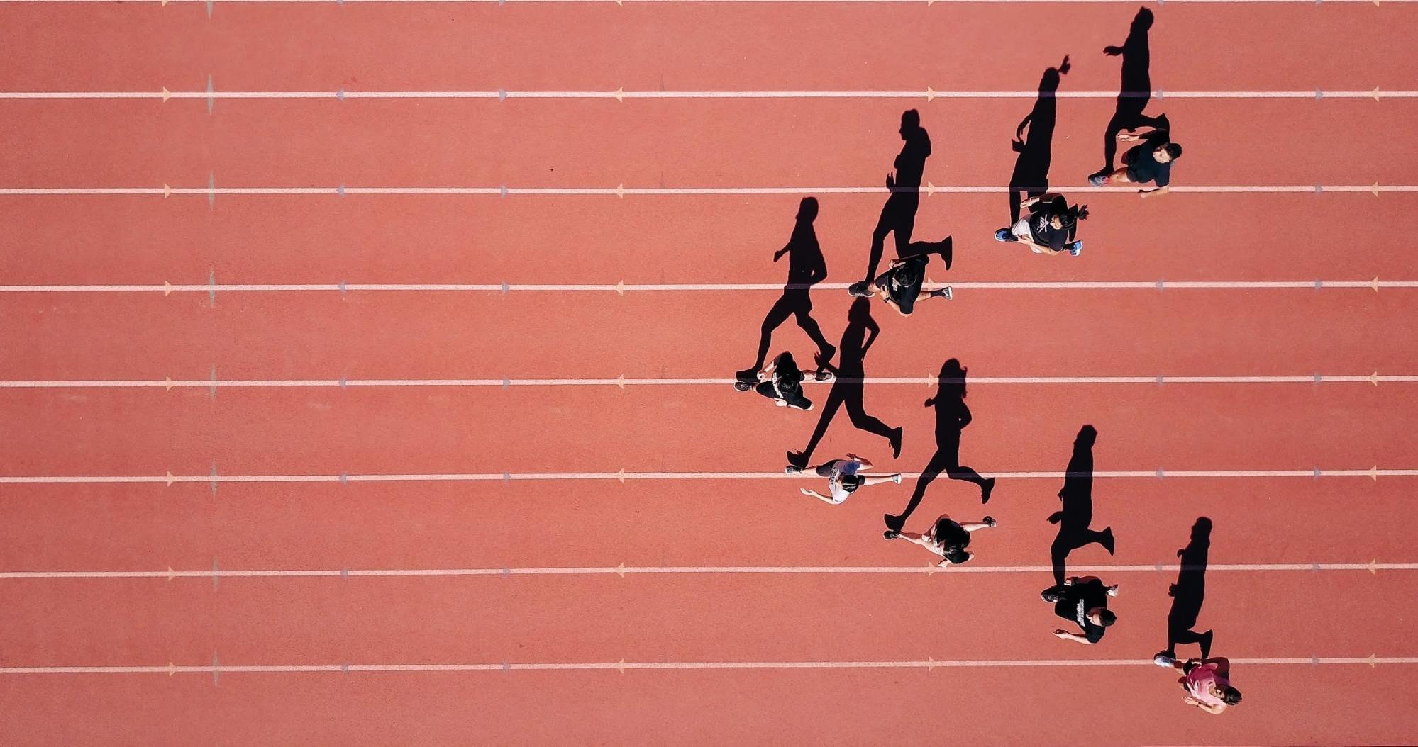 sports-photography-steven-lelham