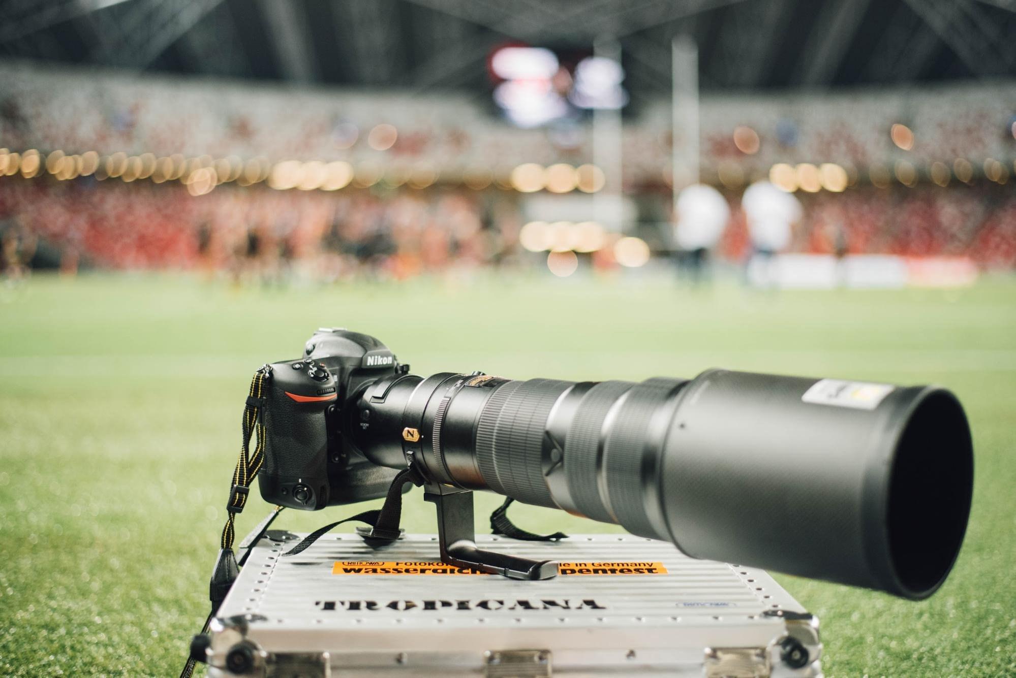 sports-photography-klaus-tan