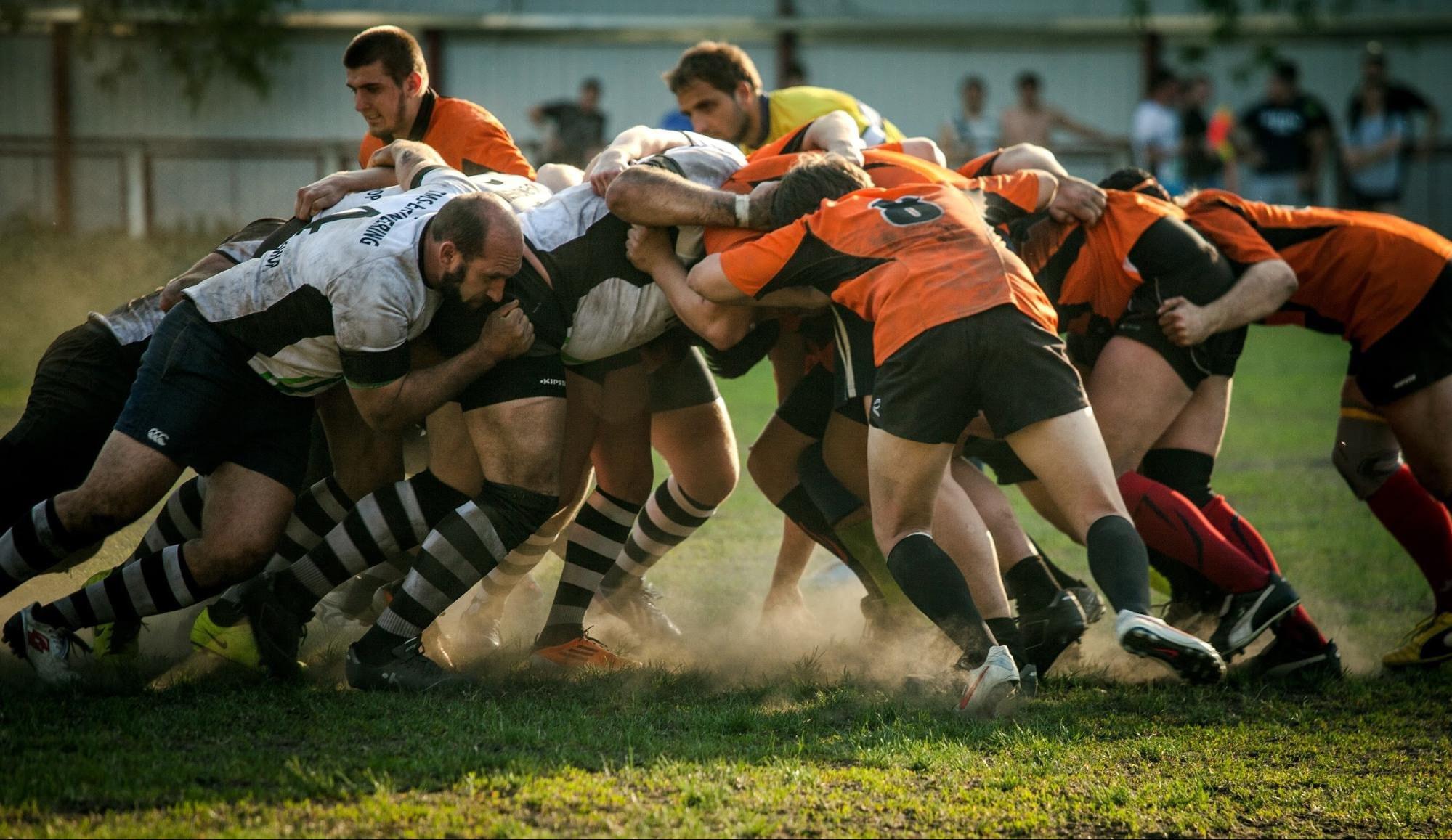 sports-photography-olga-guryanova