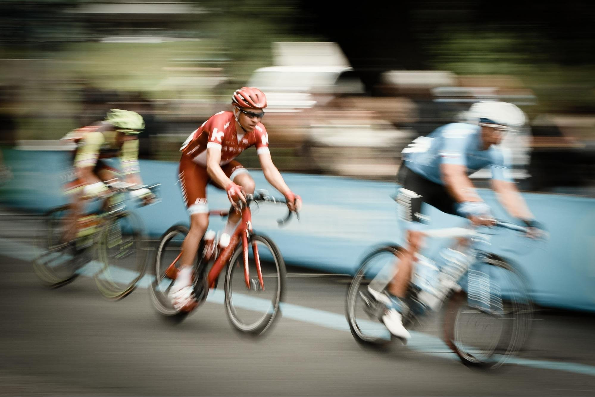 sports-photography-paolo-candelo