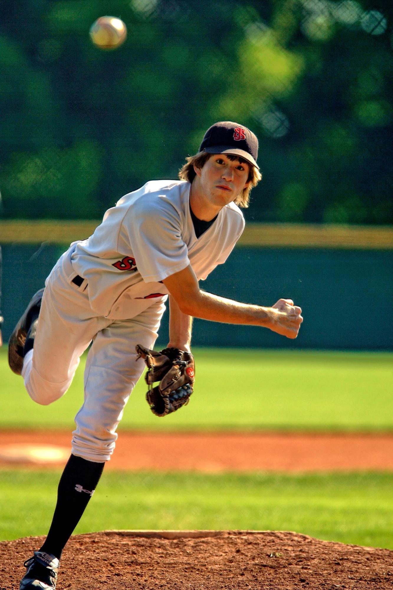 sports-photography-keith-johnson