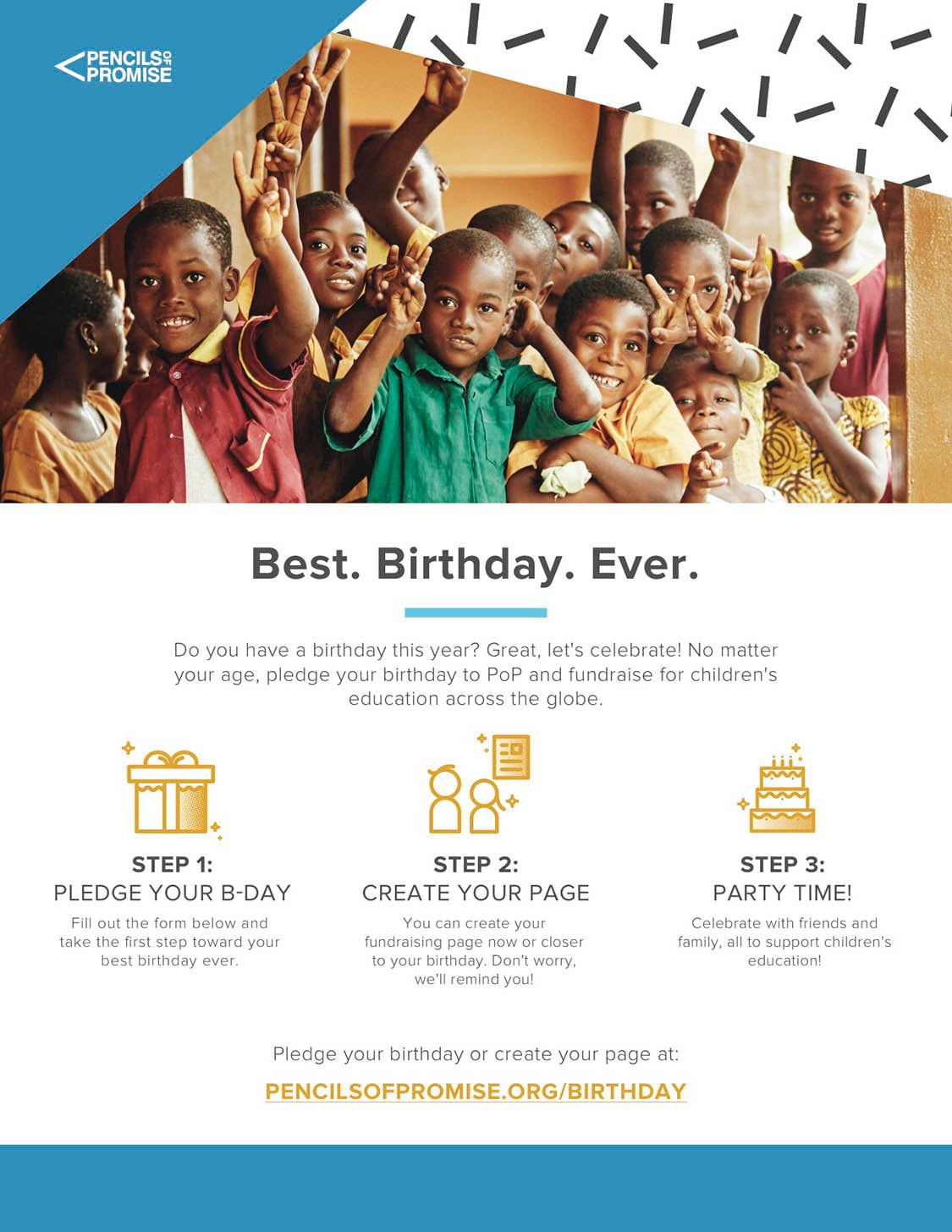 nonprofit-penciofpromise-birthdaypost