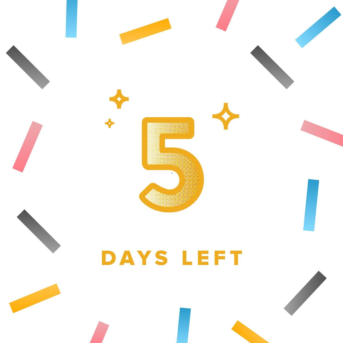 nonprofit-penciofpromise-countdown