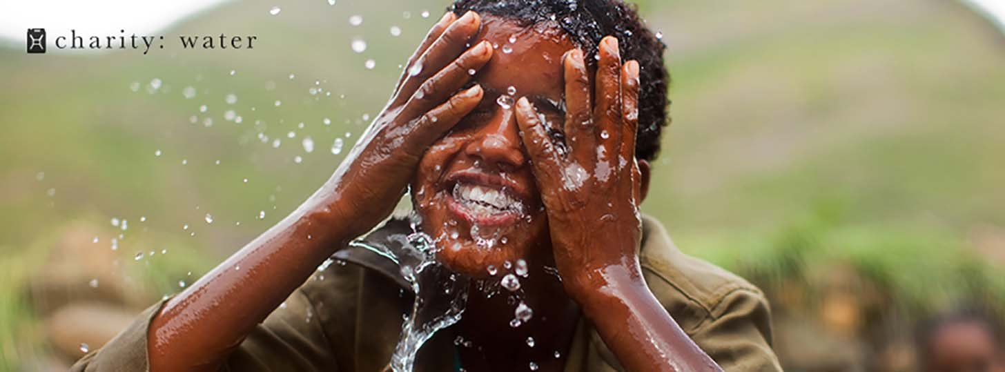 nonprofit-charitywater-facebook-cover