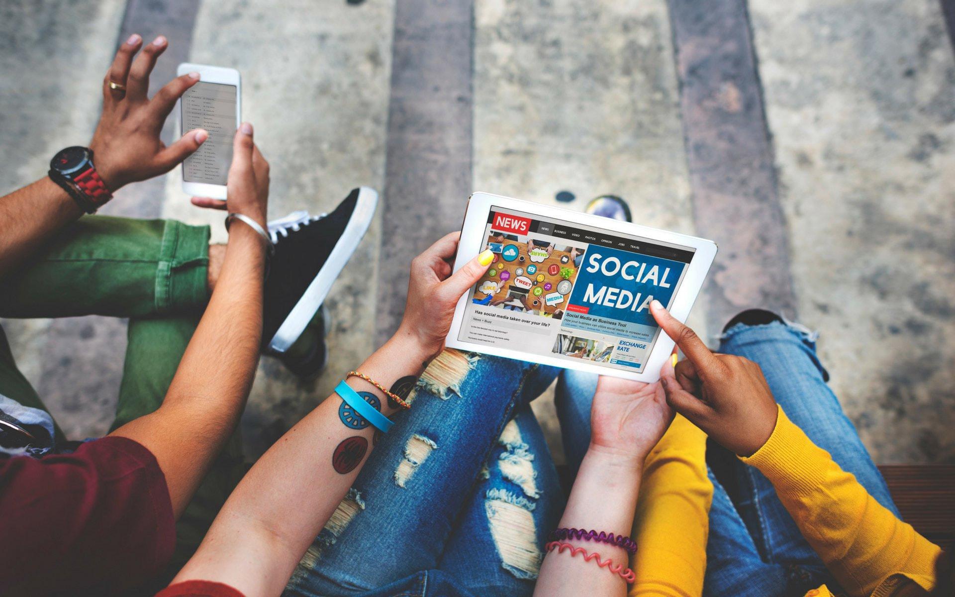 10-creative-ways-to-teach-media-literacy