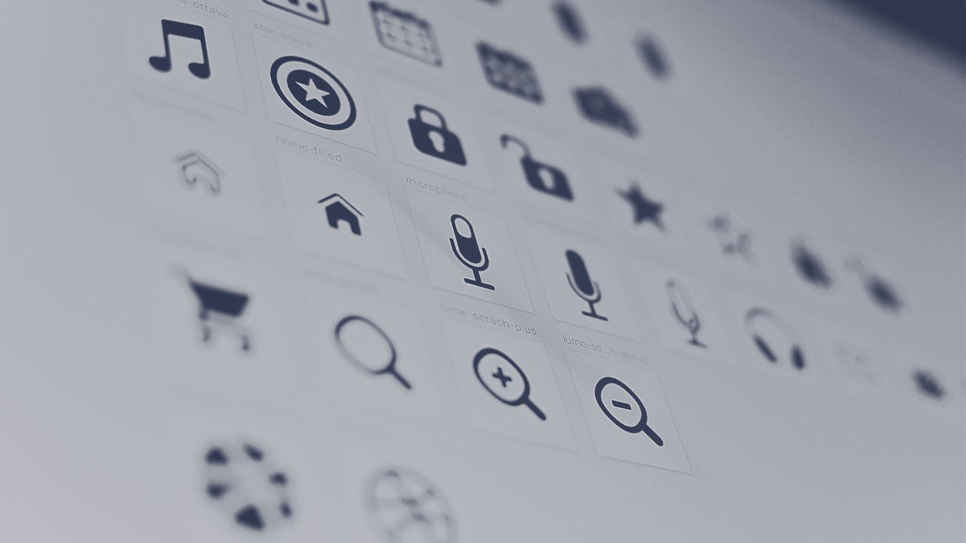 60 free outline icon sets perfect for contemporary designs_featured image