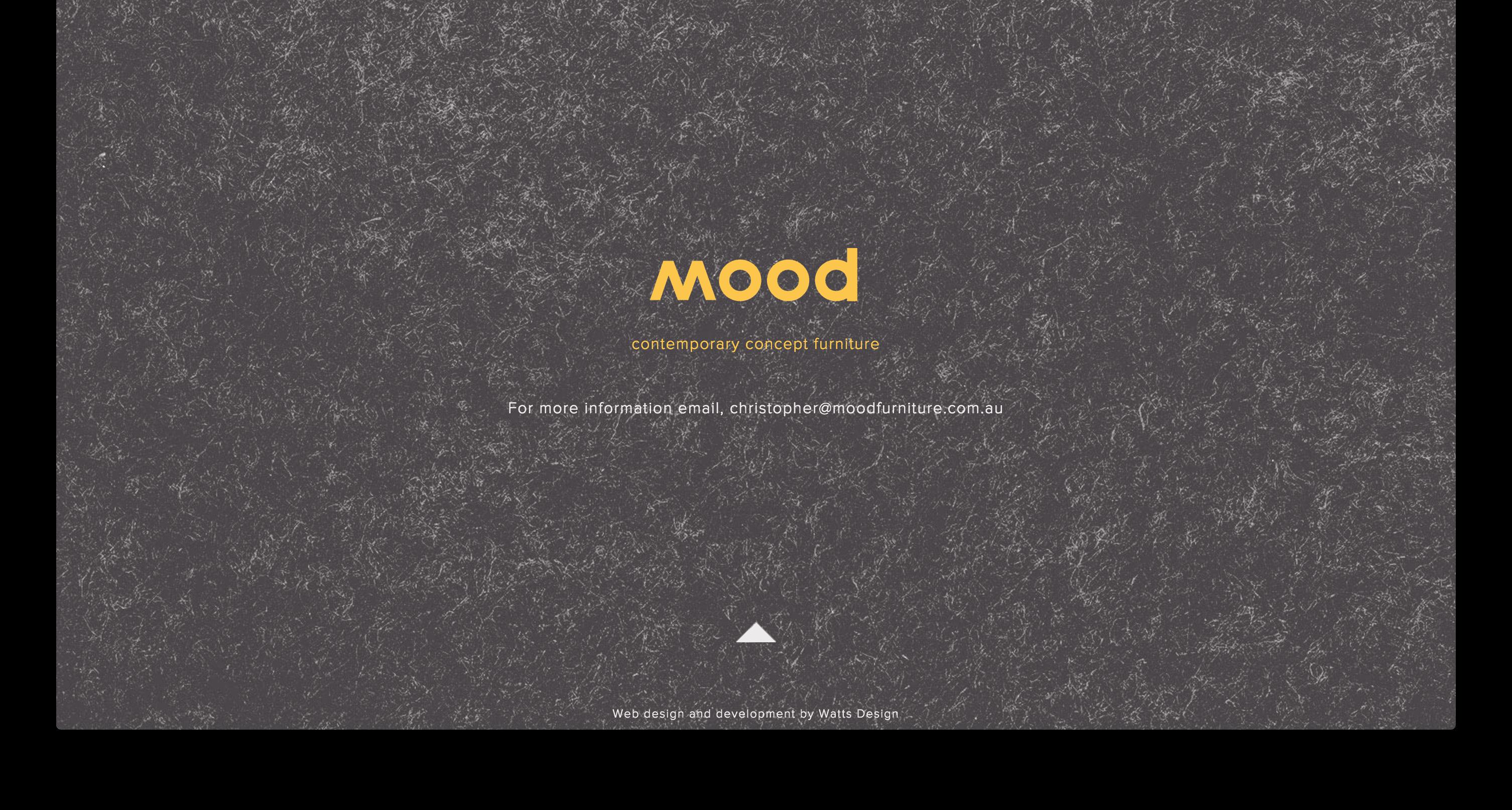37_MoodFurniture