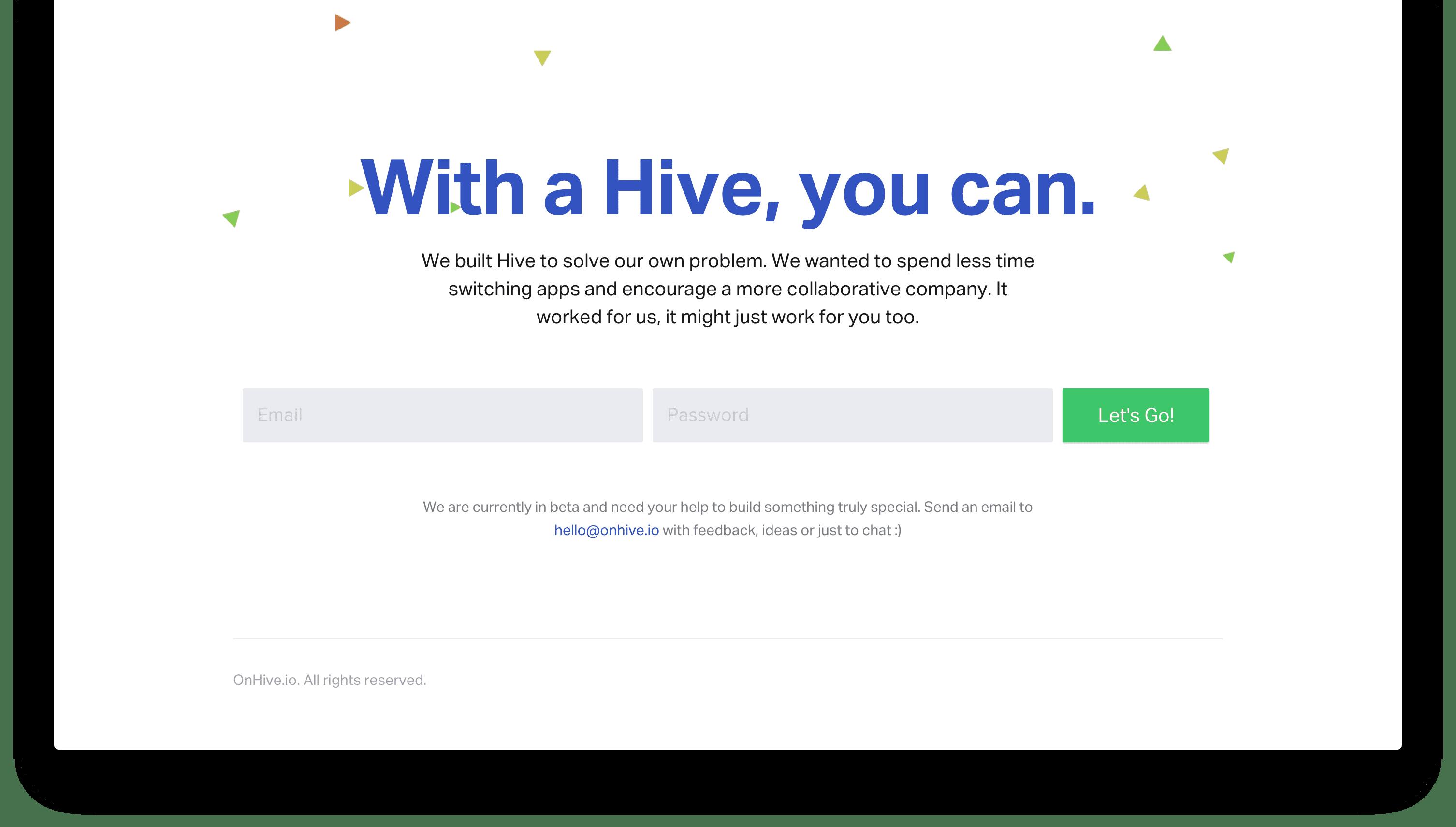 09_Hive