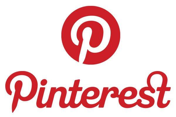 45 Pinterest