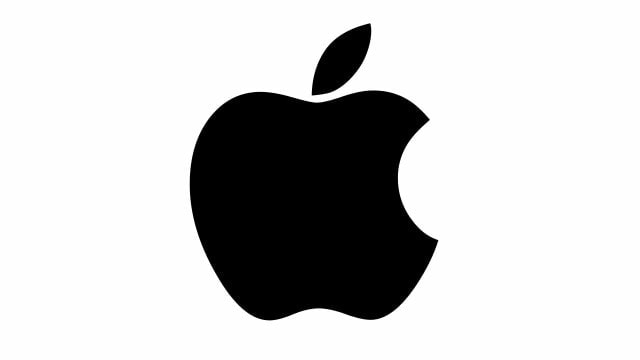 Apple logo meaning