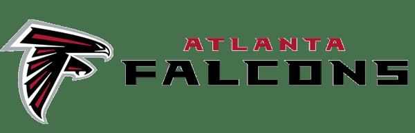 Atlanta Falcons logo meaning