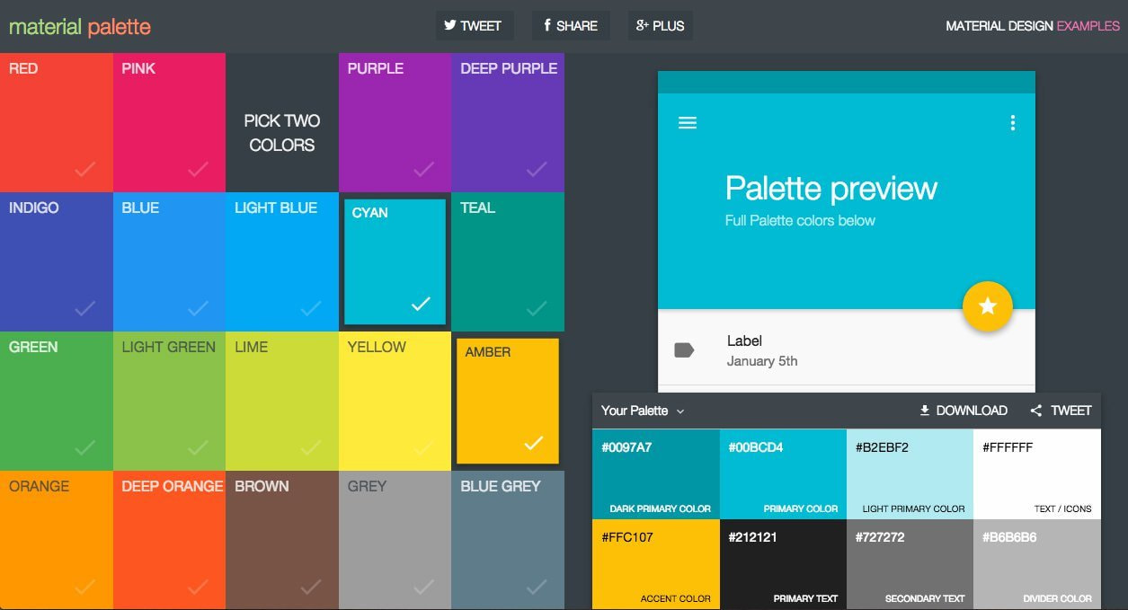 6-material-palette