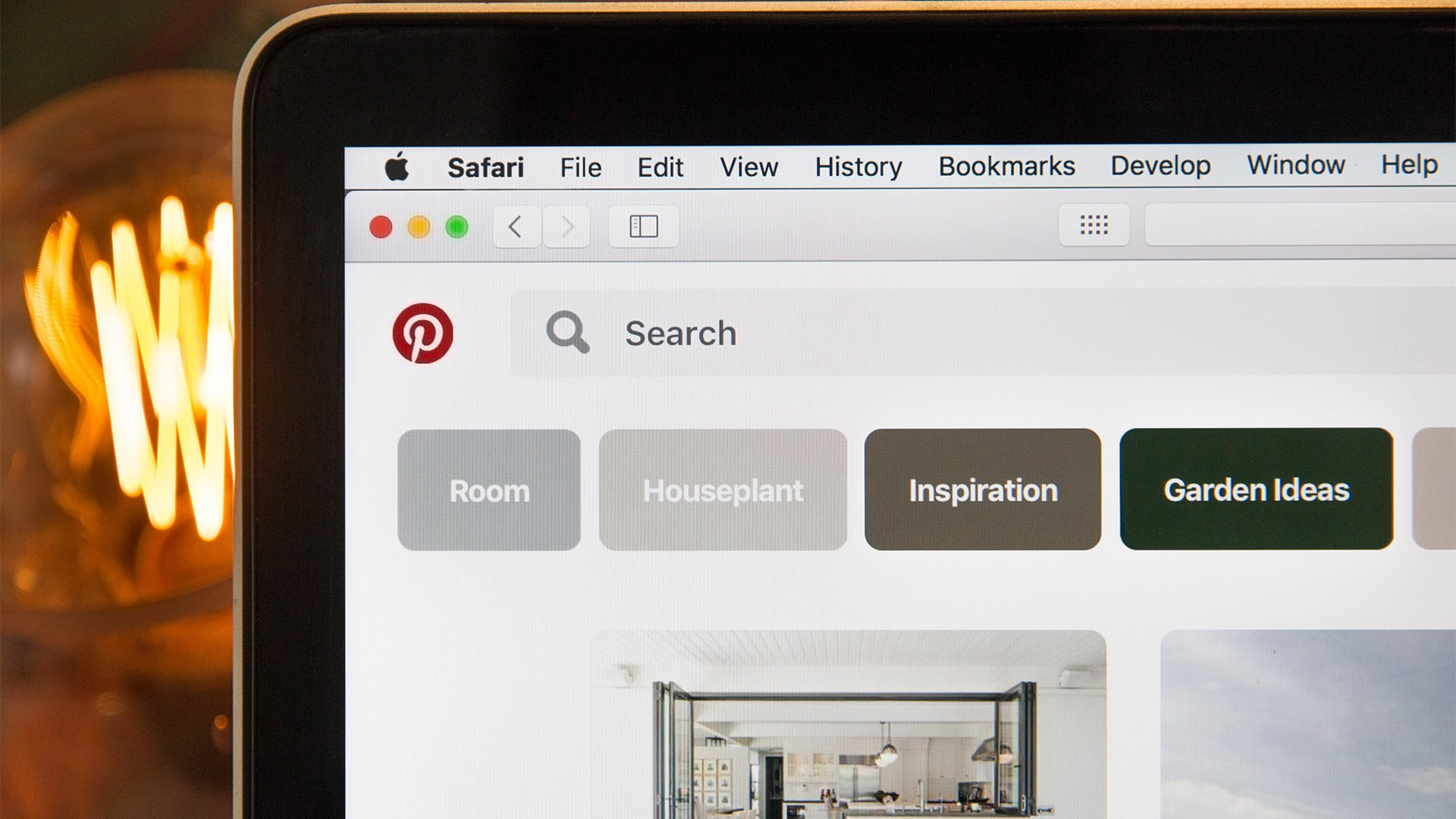 Your ultimate guide to Pinterest marketing featured image