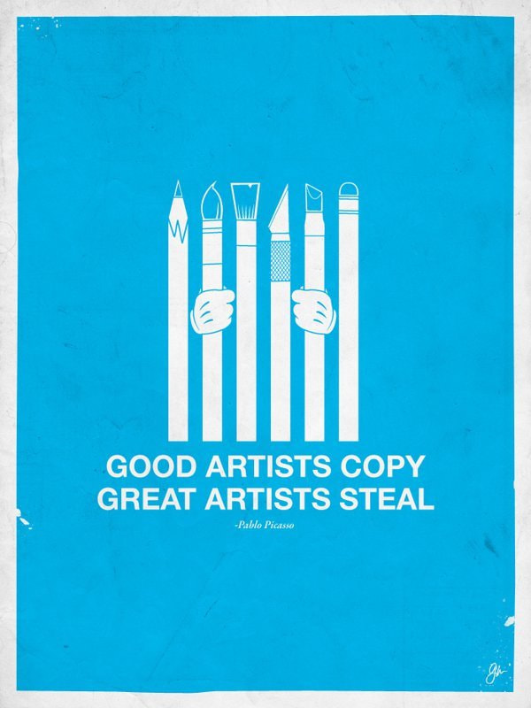 creative-block-steal-artist