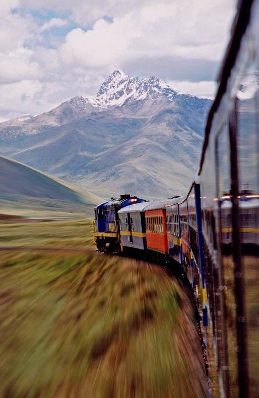 creative-block-train