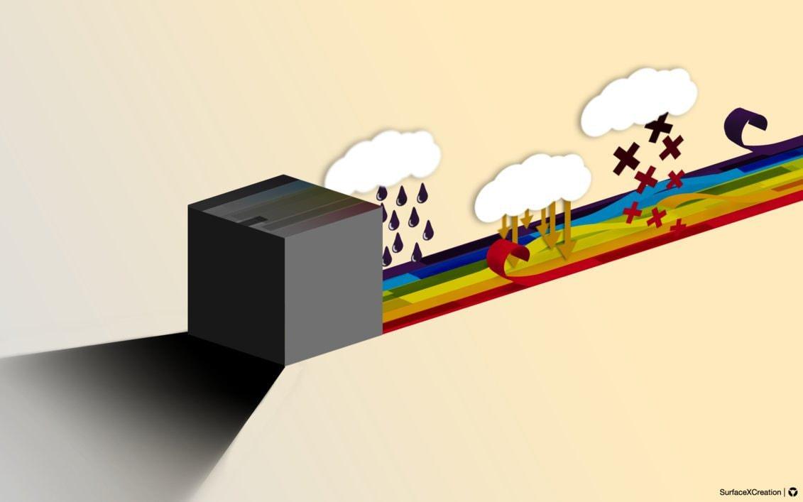 creative-block-rainbow