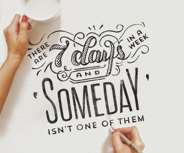 creative-block-someday