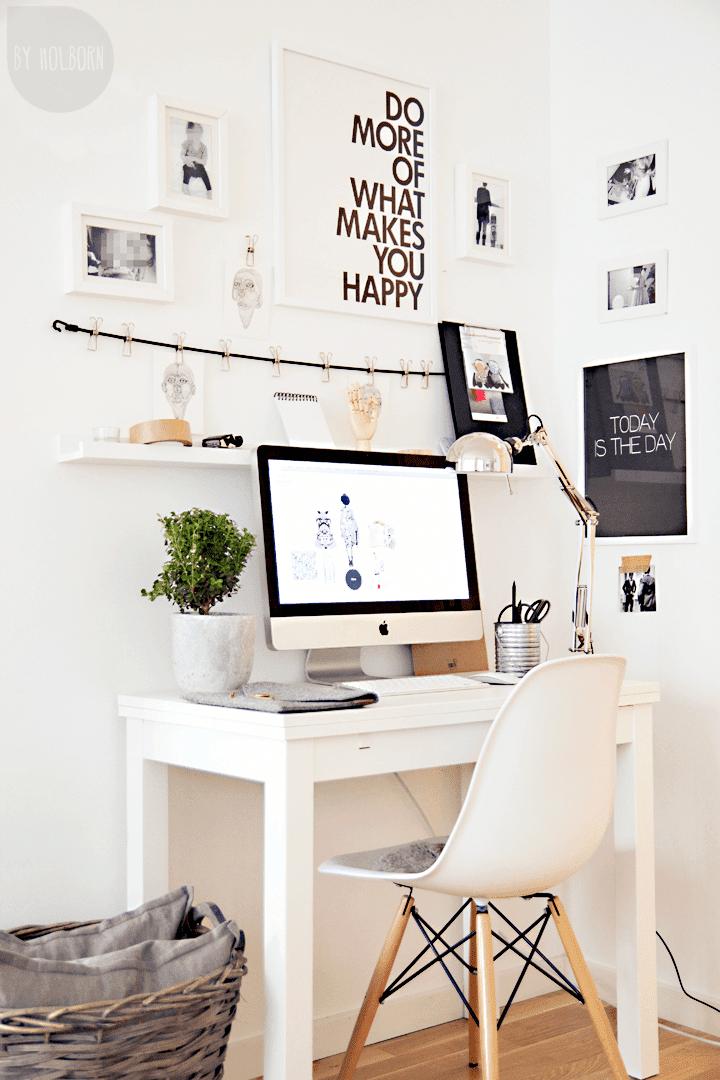 creative-block-neat-desk
