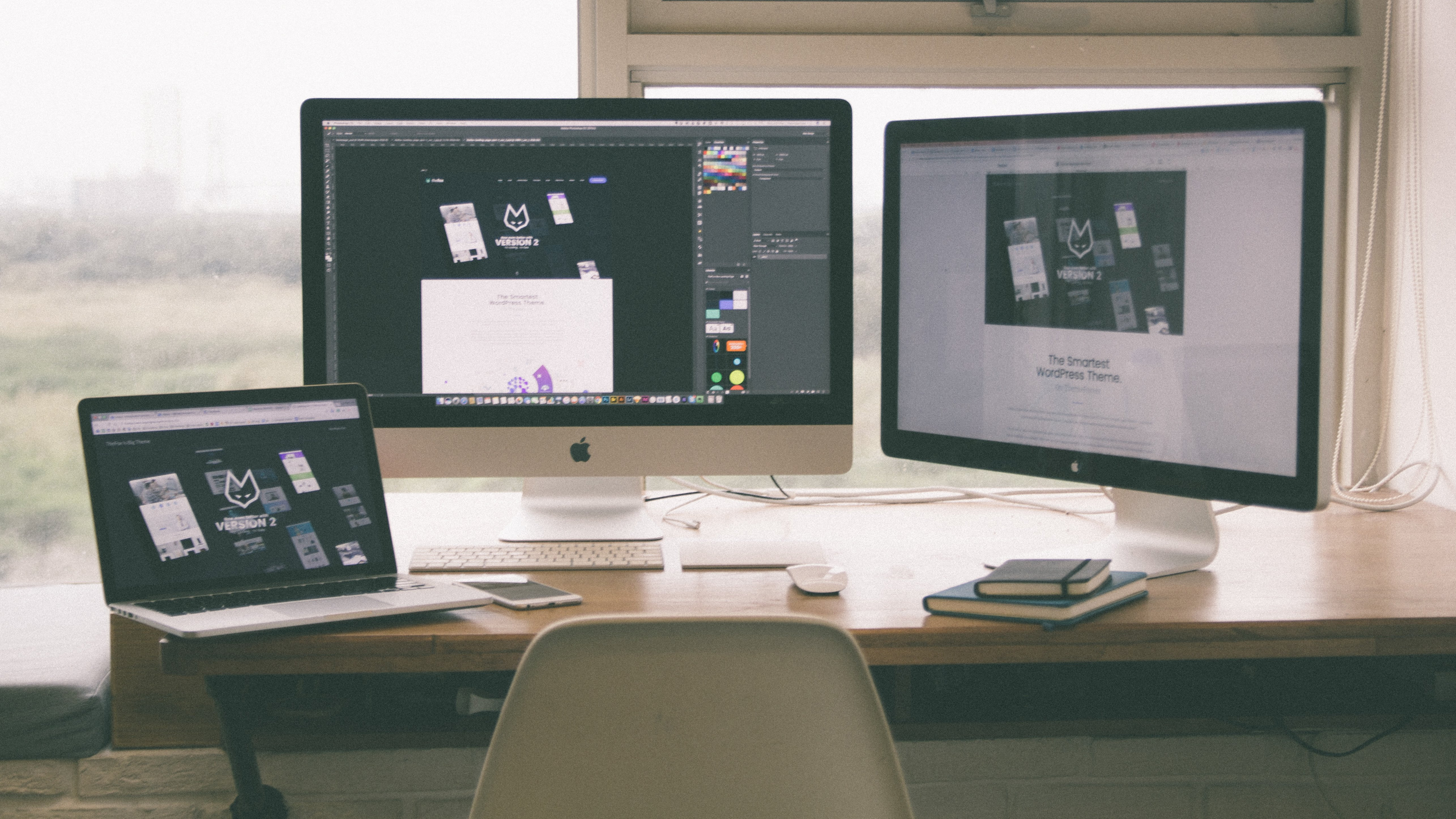 10 web design trends that will never go out of style featured image