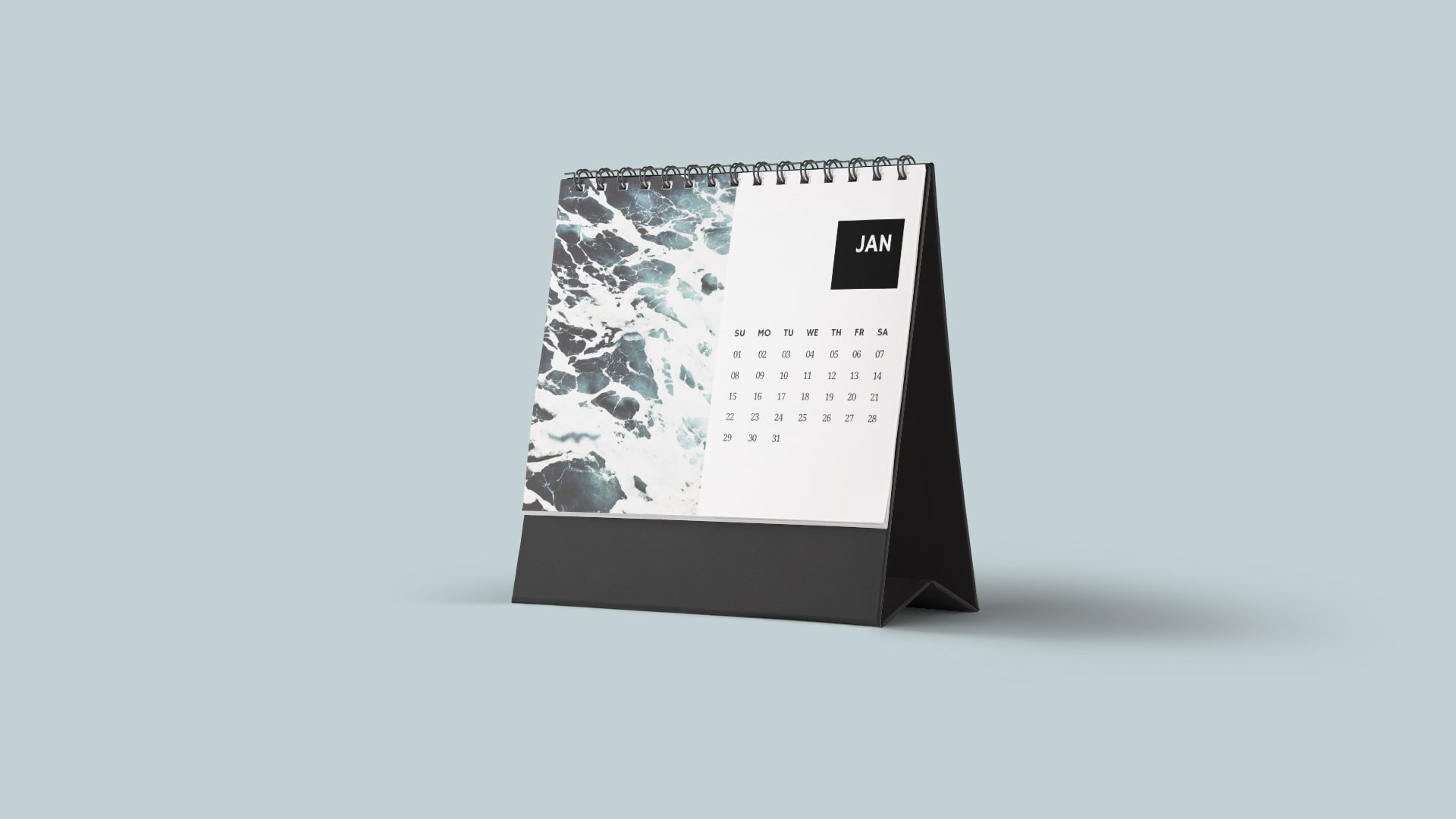 12 tips for managing your calendar like a pro featured image