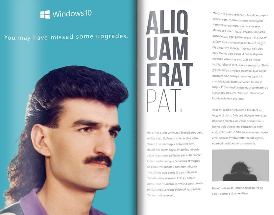 12. Windows10