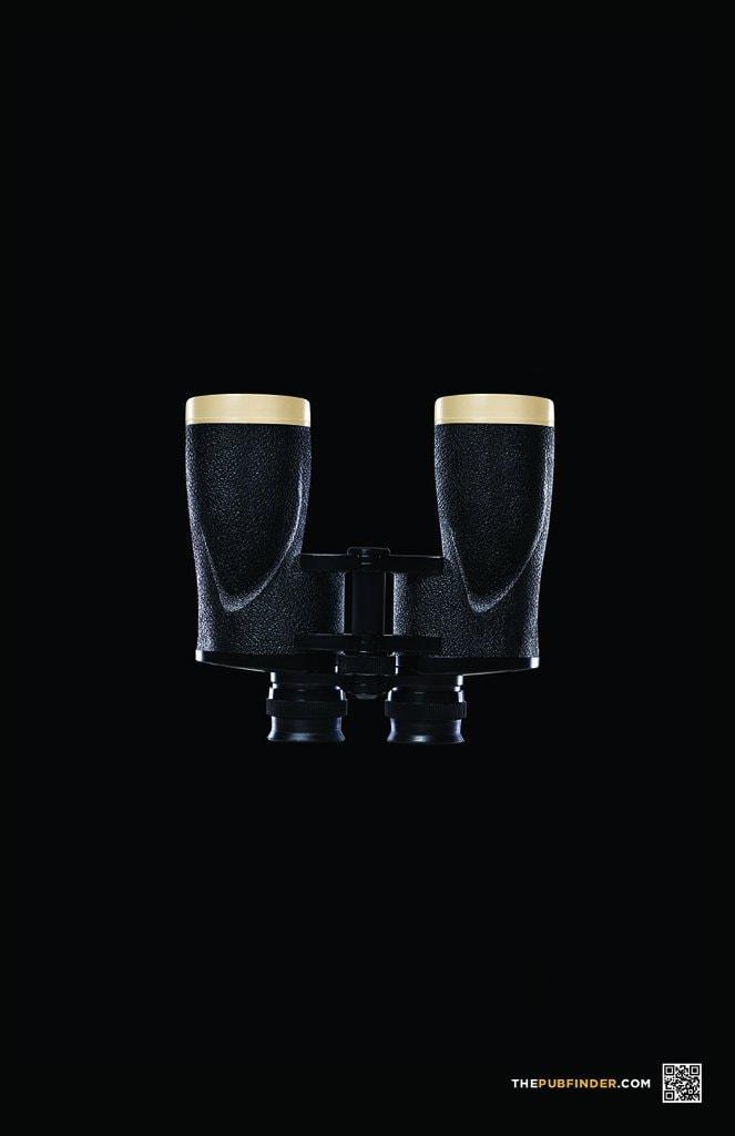 5. Guinness