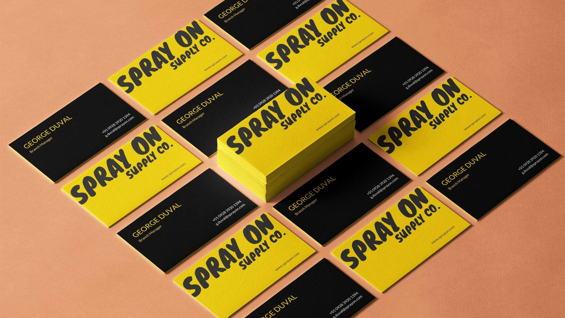 40 creative business cards ideas and how to get the look_featured image