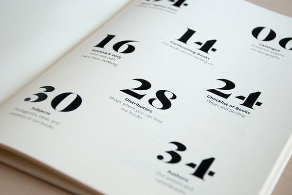 46_Hyphen_Press_Catalogue