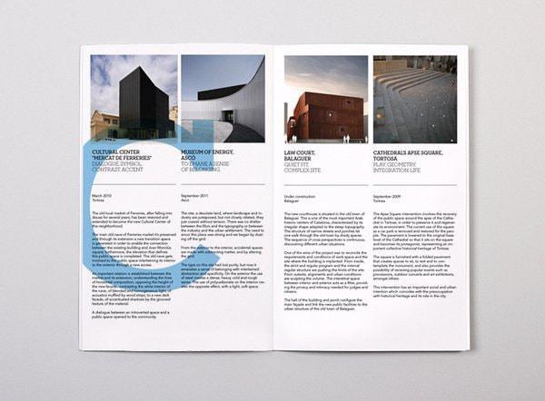 38_Arquitectura_Akim