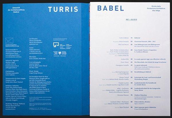 21_Turris_Babel