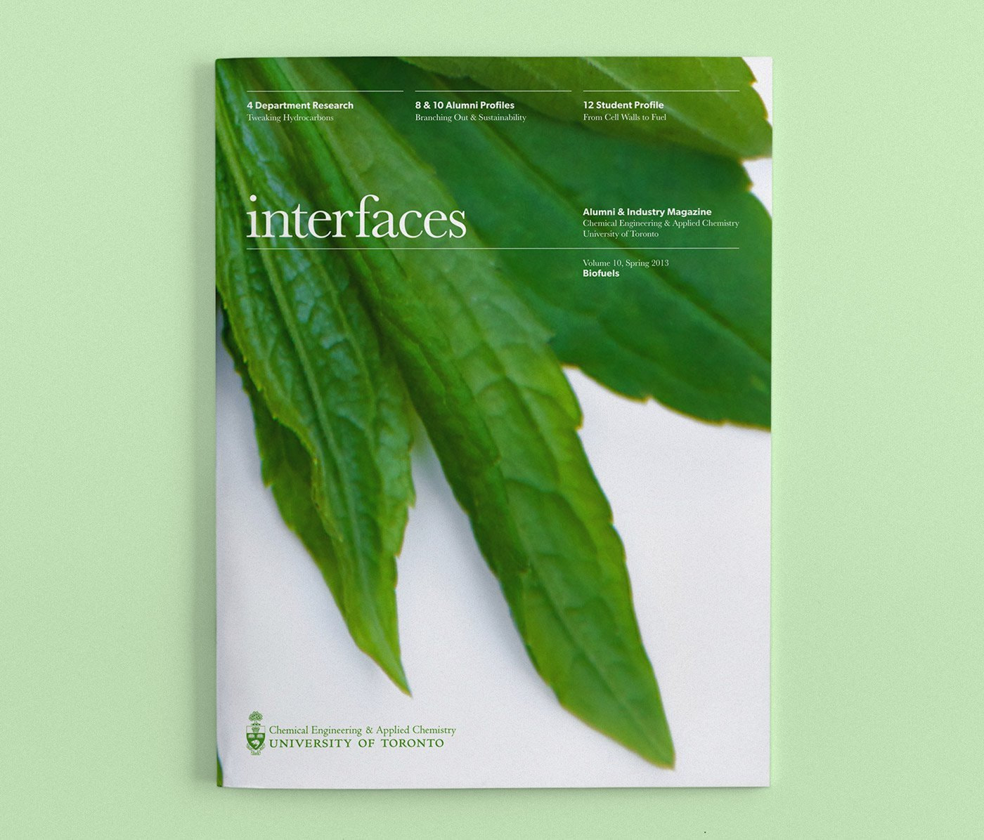 18_Interfaces