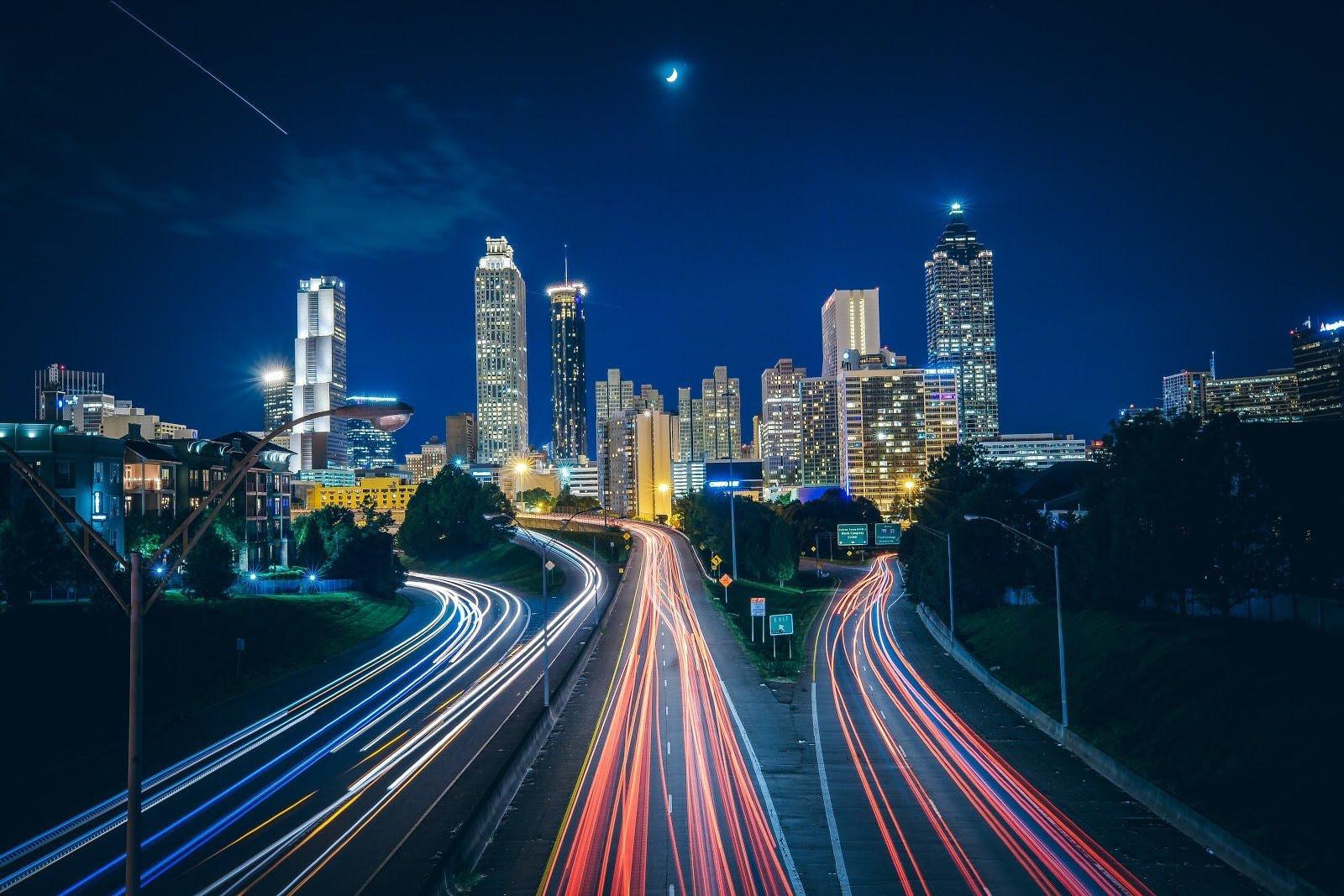 cityscape-photography-pana-vasquez