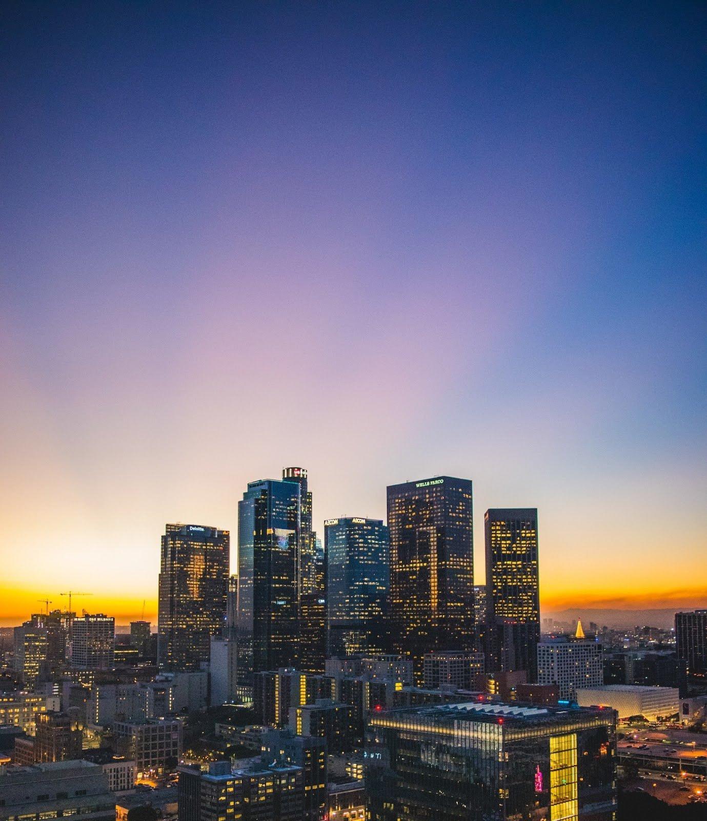 cityscape-photography-shea-rouda