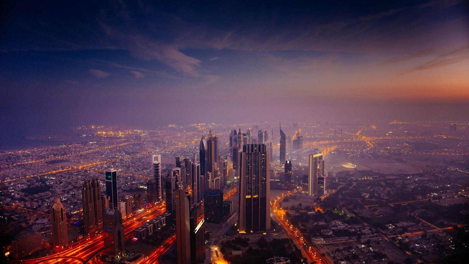 cityscape-photography-piotr-chrobot