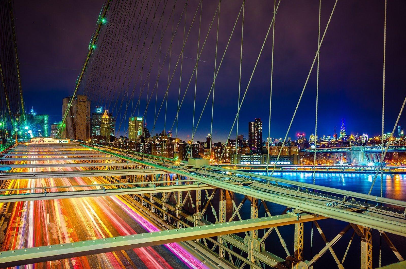 cityscape-photography-jonathan-pease