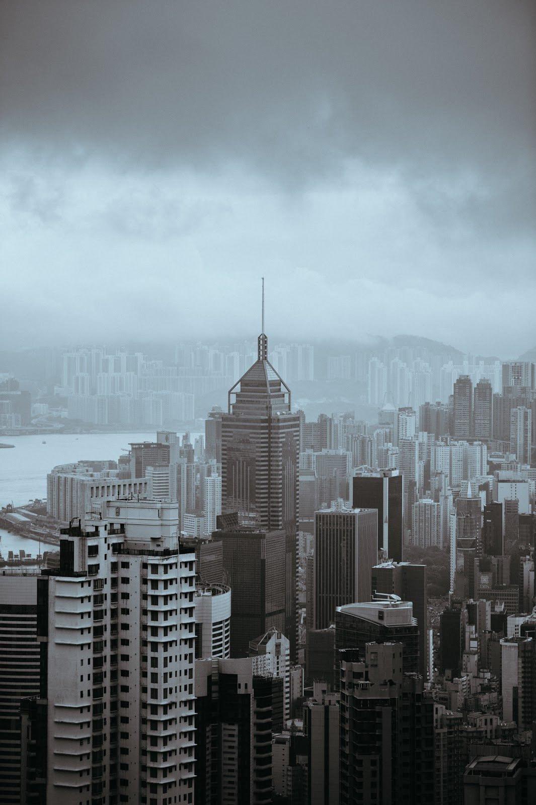 cityscape-photography-annie-spratt
