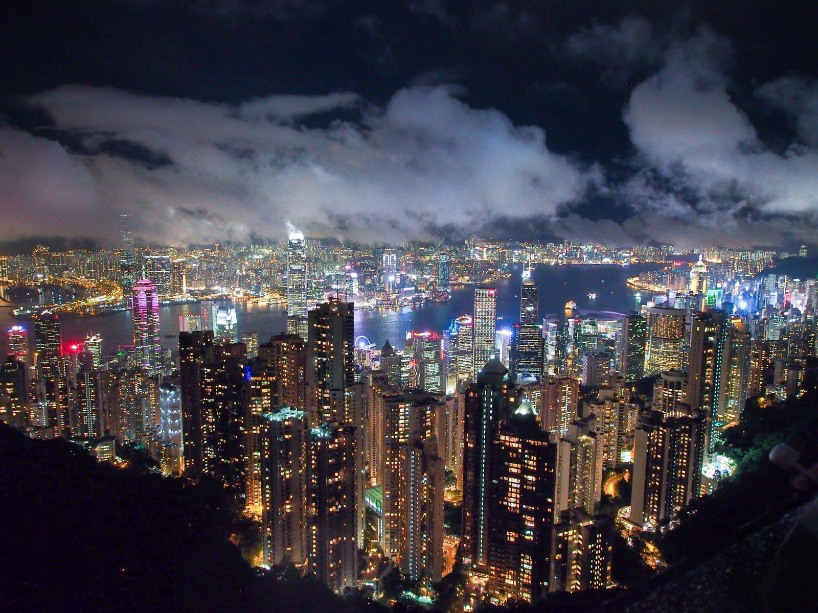 cityscape-photography-yun-xu