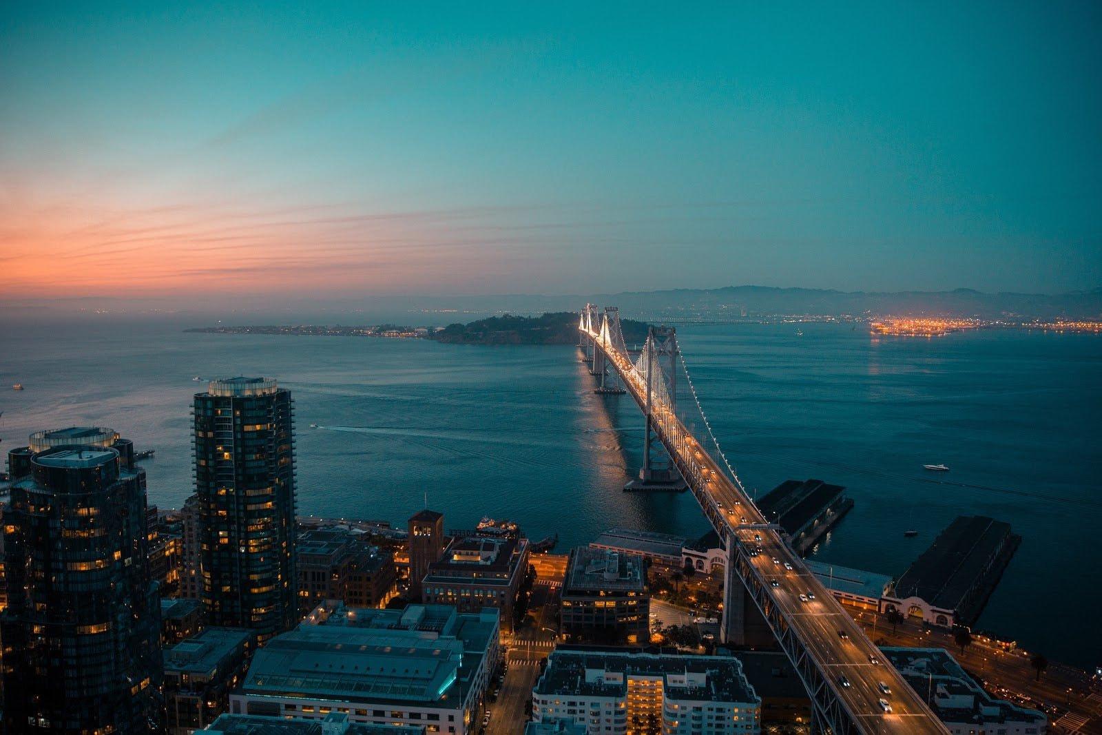 cityscape-photography-josh-bean