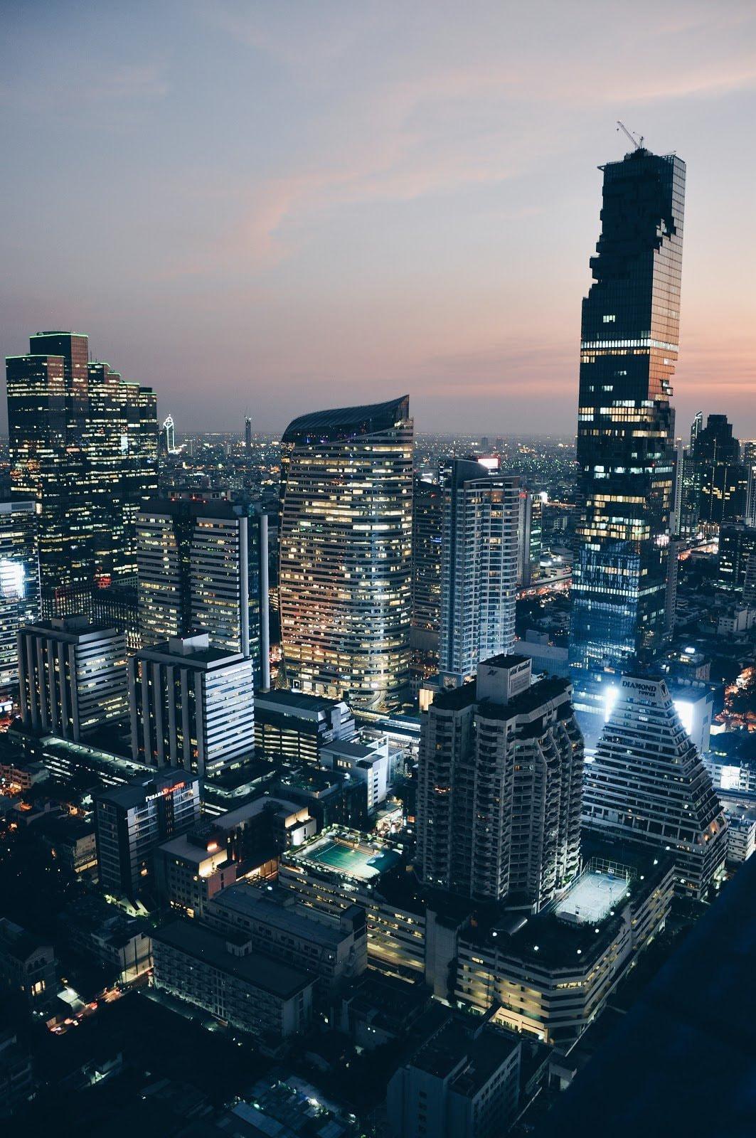 cityscape-photography-alex-block