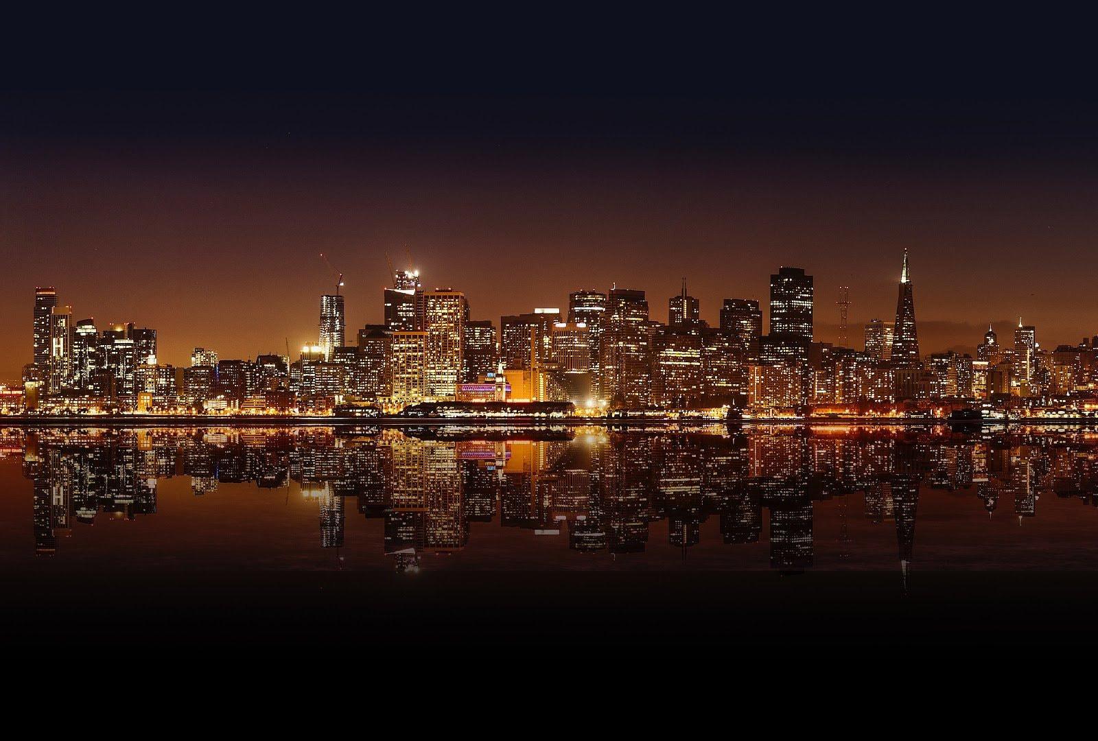 cityscape-photography-aniket-deole