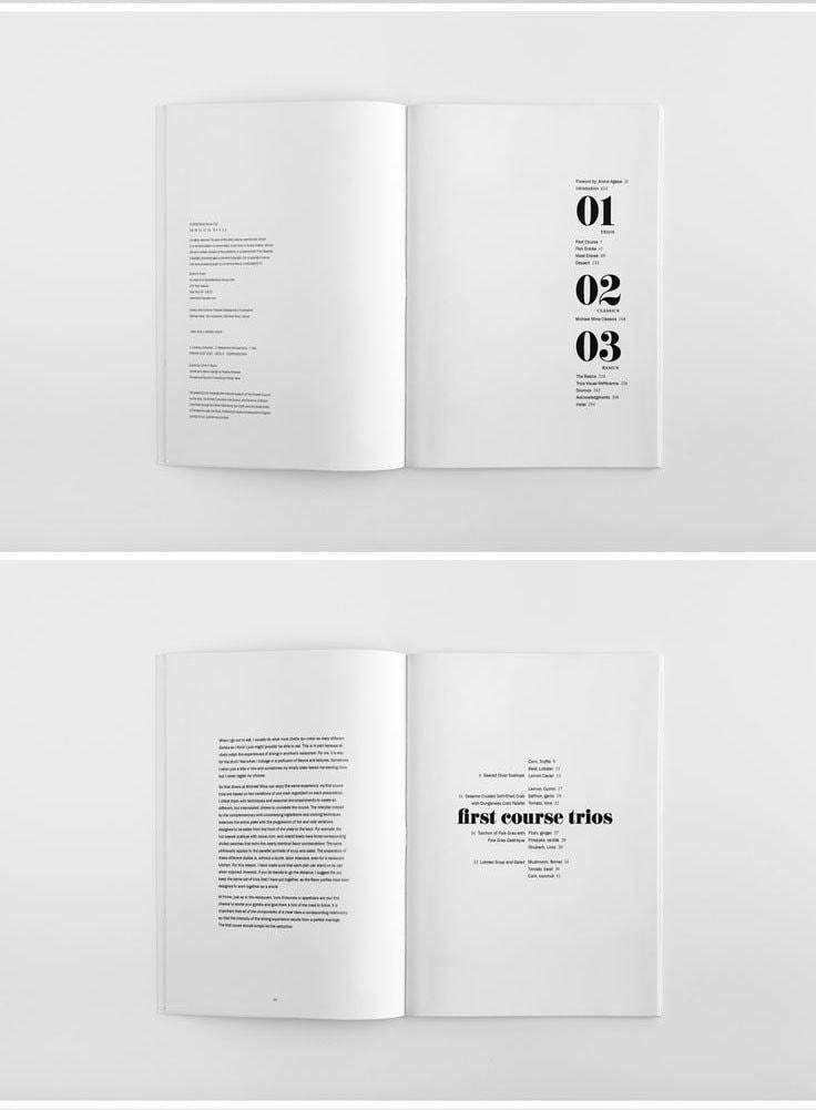 11.WhiteSpace