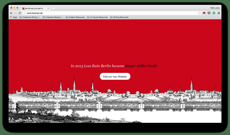 25_Background_Patterns